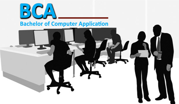 Miraculous Bca Bachelor Of Computer Applications Raahgeer Interior Design Ideas Pimpapslepicentreinfo